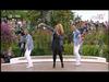 Groove Coverage - Angeline (Live @ ZDF Fernsehgarten)