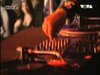 Groove Coverage - Runaway (Live @ VIVA CLUBROTATION)