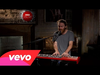 Chet Faker - Talk Is Cheap – DSCVR (Live)