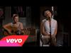 Betty Who - Somebody Loves You – DSCVR (Live)