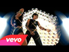 Babyface - There She Goes