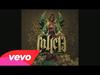 Calle 13 - Algo Con-Sentido (feat. pg-13)