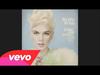 Betty Who - Runaways