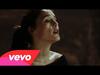 Jessie Ware - Say You Love Me