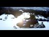 Silla - Der erste Winter.mp4 (feat. Cassandra Steen)