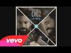 Santiago Cruz - Luz Violeta (Cover Audio)