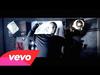 Tech N9ne - Fear (feat. Mackenzie O'Guin)