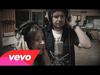 Irina - Bum bum bum (feat. Aki Tykki)
