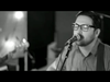 Daniel Ellsworth & The Great Lakes - Wolf is Me live from Gray Matters Studio