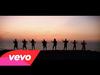 Collectif Métissé - Yakalelo (feat. Tony Gomez)