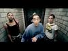Kool Savas - Optik Anthem (feat. Optik Crew, Eko & Valezka & Melbeatz)