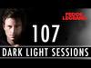 Fedde Le Grand - Dark Light Sessinos 107 (Summer special)