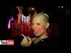 Alex Gaudino - The Gaudino's Video Show #01