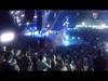 Alex Gaudino - Live Show @ Belgrade Foam Fest 2012 (Belgrade)