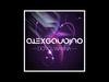 Alex Gaudino - Do You Wanna (Original Mix) (Cover Art)