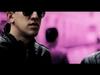 Alex Gaudino - Chinatown (Promo Video)