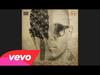 T.I. - New National Anthem (feat. Skylar Grey)