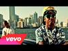 T.I. - Wit Me (feat. Lil Wayne)