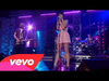 Katy Perry - Waking Up In Vegas (Live at SxSW)