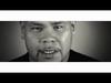 Fat Joe - Angels Say (Clean)