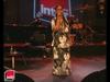 Cesaria Evora - Vento De Sueste- Live @FranceInter