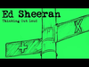 Ed Sheeran - Thinking Out Loud (Official)