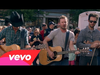 Dierks Bentley - GO Shows: I Hold On