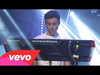 Gorgon City - Real (Live) - UK @ The Great Escape 2014 (Contains Strobes) (feat. Yasmin)