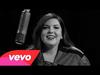 Mary Lambert - She Keeps Me Warm (1 Mic 1 Take)