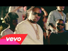 Future - Monster (Explicit)