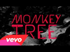 Mother Mother - Monkey Tree