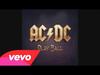 AC/DC - Play Ball