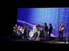 Gloriana - Farewell to the Rewind Tour
