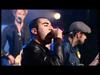 Mohammed Ali - Postkodsmiljonär (Live på TV4 Nyhetsmorgon 9/4-2011)