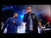 Mohammed Ali - Ghettobarn (Live på TV4 Nyhetsmorgon 9/4-2011)