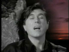 Bryan Ferry - Windswept (Official)