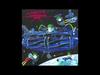 Lawnmower Deth - Flying Killer Cobs from the Planet Bob (Full Dynamic Range Edition)