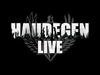 Haudegen - En Garde Live 2012 (Erfurt)