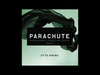 Otto Knows - Parachute (Drumsound & Bassline Smith Remix)