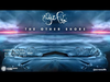 Aly & Fila - The Other Shore (ALBUM OUT NOW!)