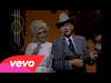 Dolly Parton - Mule Skinner (Live)