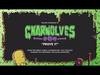Gnarwolves - Prove It