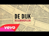 De Dijk - Alles Kan Nog (audio only)