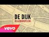 De Dijk - Overal En Nergens (audio only)