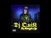 DJ Quik - F*ck All Night