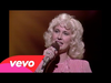 Tammy Wynette - Cowboys Don't Shoot Straight Like They Used To (Live)
