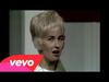 Tammy Wynette - Don't Come Home A Drinkin (Live)