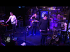 Alt-J - Hunger Of The Pine (Live at The KROQ Red Bull Sound Space)