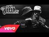 Eko Fresh - Gheddo Reloaded
