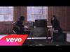 Jessie J - Masterpiece (Acoustic)